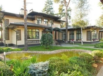 Продается дом за 324 739 480 руб.